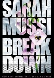 Breakdown Pdf Book