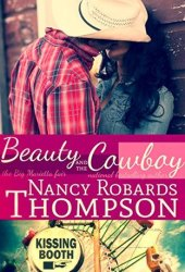 Beauty and the Cowboy (Big Marietta Fair #1)