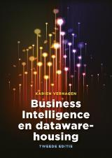 Business Intelligence en datawarehousing