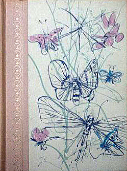 Reader's Digest Condensed Books: Volume 3, 1960