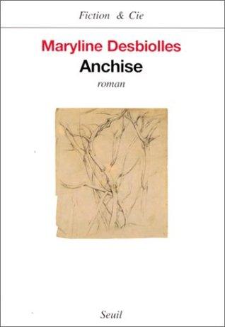 Anchise: Roman
