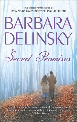 Secret Promises: Crossed Hearts\Threats and Promises