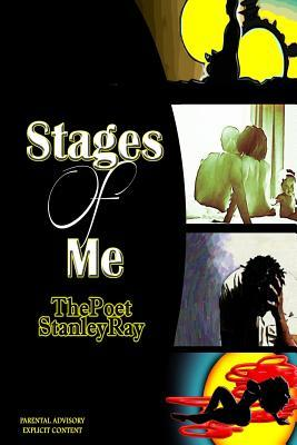Stages Of Me