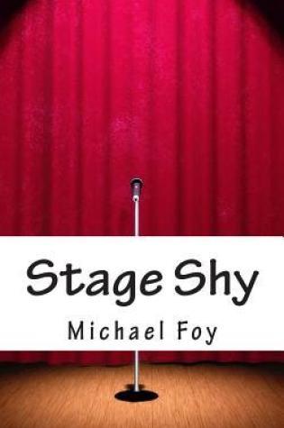 Stage Shy Book Pdf ePub