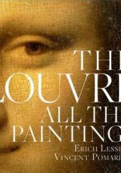 Louvre: All the Paintings Pdf Book