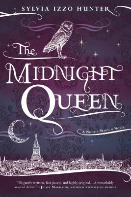 Image result for the midnight queen book