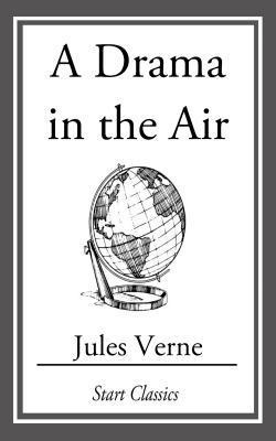A Drama in the Air