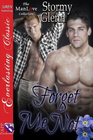 Forget Me Not Book Pdf ePub