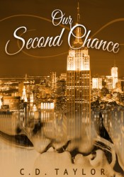 Our Second Chance (The Chances Are Series #1) Pdf Book