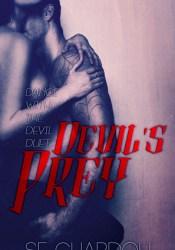 Devil's Prey (Dance With The Devil #1) Pdf Book