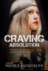 Craving Absolution (The Aces, #3) Pdf Book