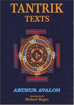 Tantrik Texts