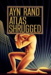 Atlas Shrugged Pdf Book