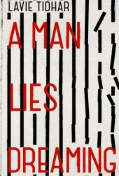 A Man Lies Dreaming Book Pdf