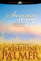 Sunrise Song (Treasures of the Heart #4)