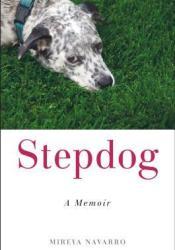 Stepdog Pdf Book
