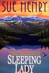 Sleeping Lady (Alex Jensen / Jessie Arnold, #3)