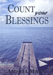 Count Your Blessings Pdf Book