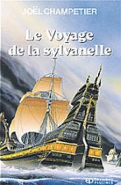 Le Voyage de la Sylvanelle