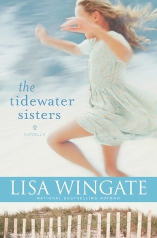 The Tidewater Sisters (Carolina Heirlooms #1.5)
