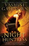 Night Huntress (Otherworld/Sisters of the Moon, #5)