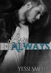 Love, Always Pdf Book