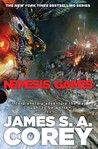 Nemesis Games (Expanse, <a href='https://pauljacobson.me/tag/5/' rel='tag' data-recalc-dims=