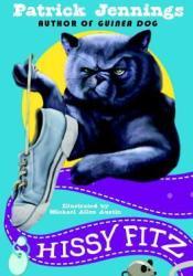 Hissy Fitz Pdf Book