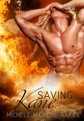 Saving Kane Pdf Book