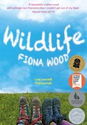 Wildlife (Six Impossible Things/Wildlife #2) Pdf Book