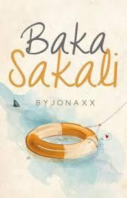 Baka Sakali