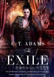 The Exile (The Fae, #1) Pdf Book