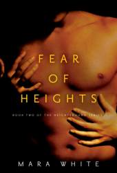 Fear of Heights (Heightsbound, #2) Pdf Book