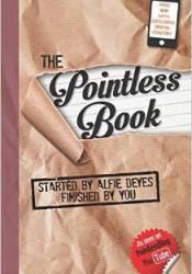 The Pointless Book (The Pointless Book, #1) Pdf Book