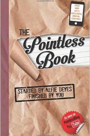 The Pointless Book (The Pointless Book, #1) Book Pdf ePub