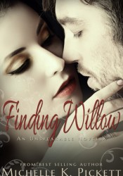 Finding Willow (Freedom, #0.5) Pdf Book