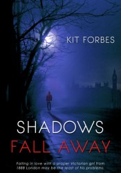 Shadows Fall Away Pdf Book