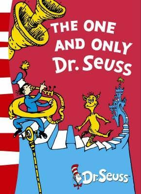 The One And Only Dr. Seuss