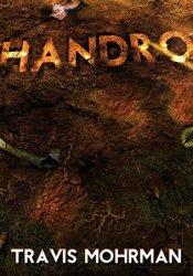 Handro (Down The Path, #4) Pdf Book