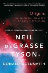 Image result for origins tyson