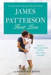 First Love Book Pdf