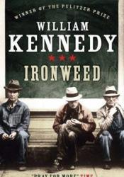 Ironweed Pdf Book
