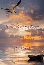 From Out of the Storm