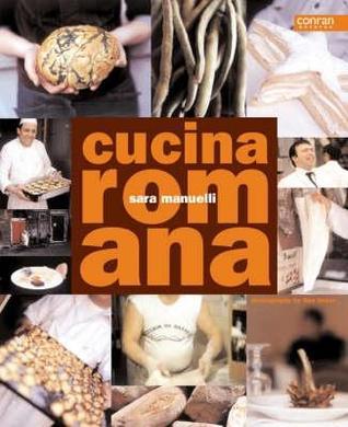 Cucina Romana