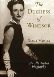 The Duchess of Windsor and Other Friends Pdf Book