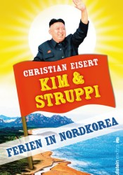 Kim und Struppi: Ferien in Nordkorea Pdf Book