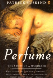 Perfume: The Story of a Murderer Pdf Book