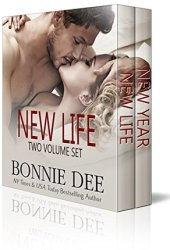 New Life: The Complete Series (New Life, #1-2)