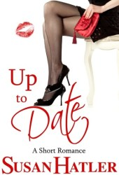 Up to Date (Better Date than Never, #8) Book Pdf