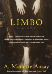 Limbo Pdf Book